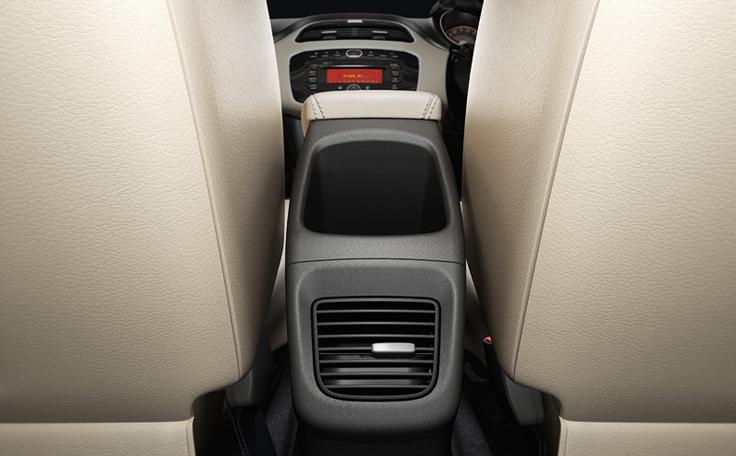 28 Home Interiors En Linea A V Motors Fotos Fiat